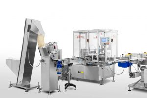 comas-fc7-filling_capping-machine-with-elevator-and-centrifugal-hopper