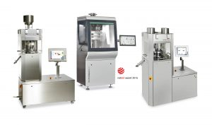kg-pharma-series-of-tablet-presses-mg-america