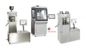 kg-pharma-series-of-tablet-presses-mg-america